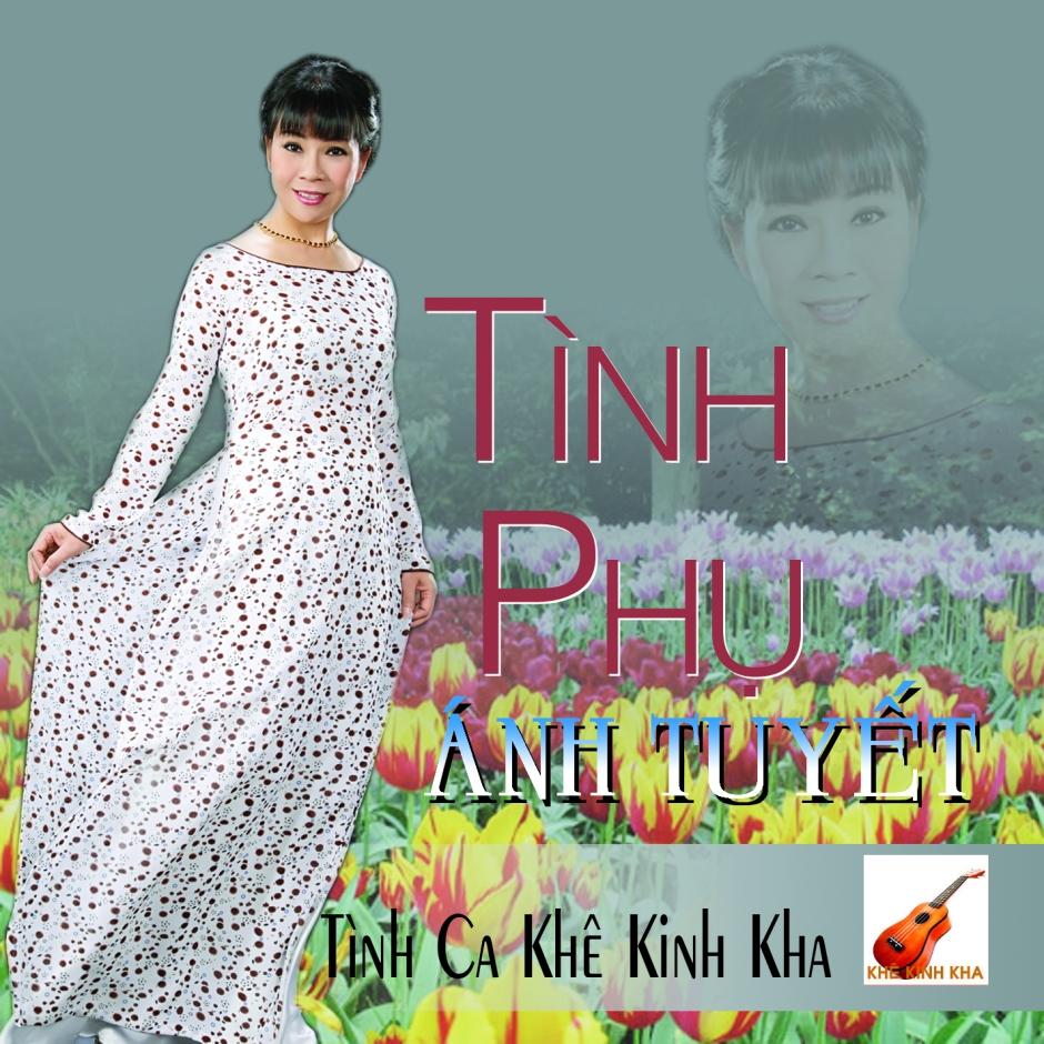 Bia truoc CD TINH PHU (goi KKK)