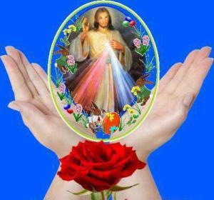 chua Jesu