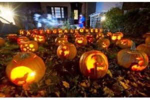 halloweenweather_-447x300