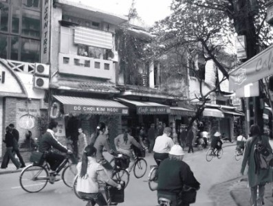 hanoi36phophuong-397x300