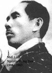 Nhat_Linh