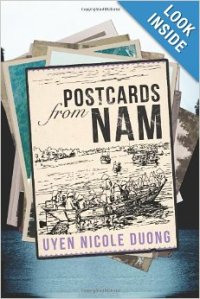 postcards from nam cover (1)