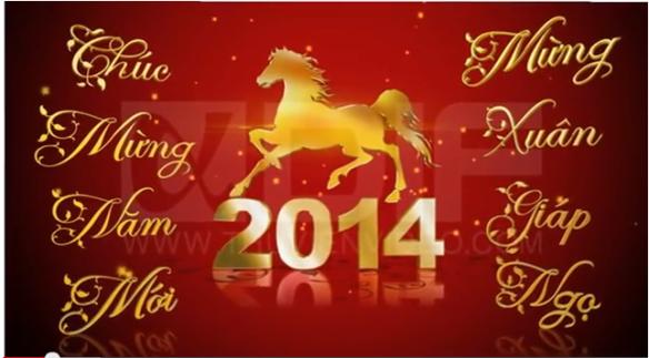 horse2014-2