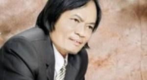 thai-hc3acnh-ok