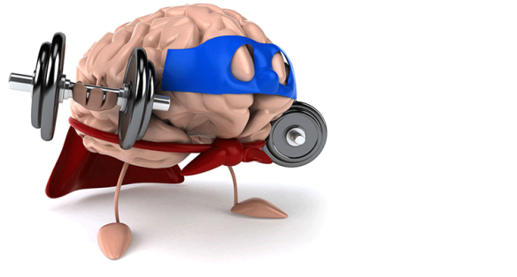 Strong-Brain-Resize
