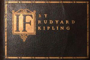 rudyard