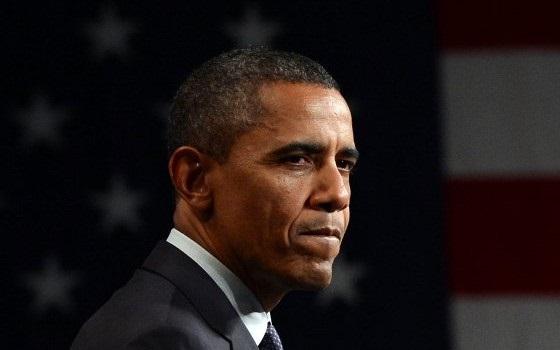 https://trangvhntnguoncoi.files.wordpress.com/2015/02/3bdb2-obama-angry-8.jpg