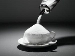 duong-sugar