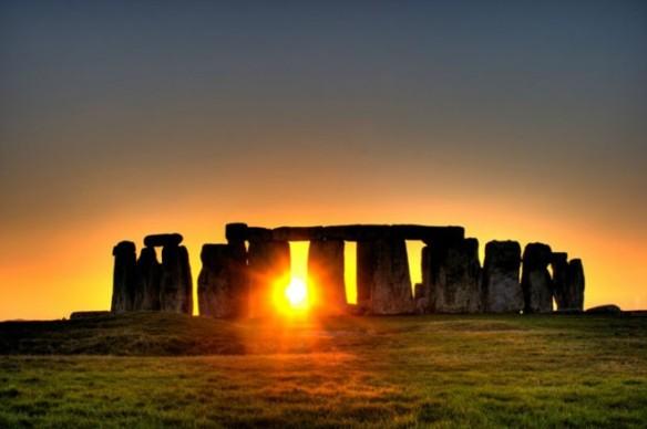7_Stonehenge_1
