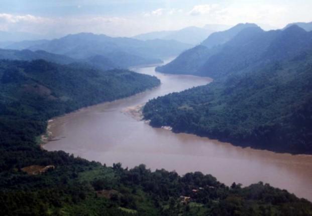 Mekong-River-654x454-621x431