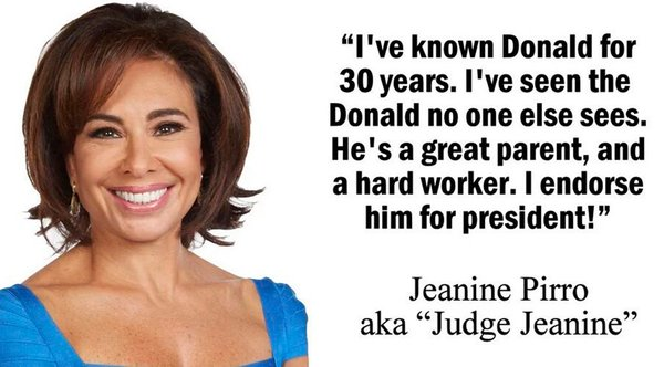 trump wm judge