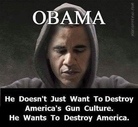 obama destroy america
