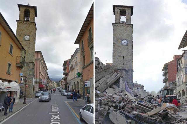 Kết quả hình ảnh cho street
