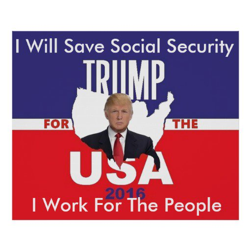 trump-work-for-people