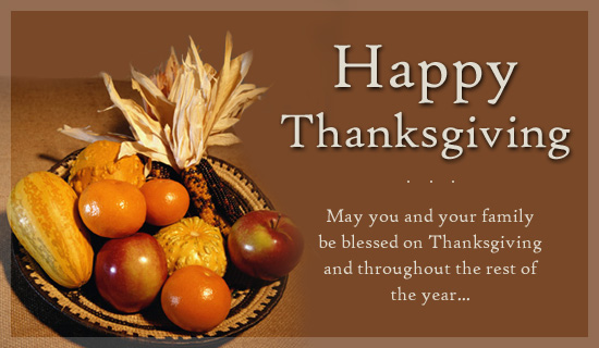 happy-thanksgiving-wishes-2014