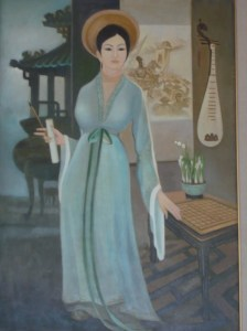 ngoc-han-cong-chua