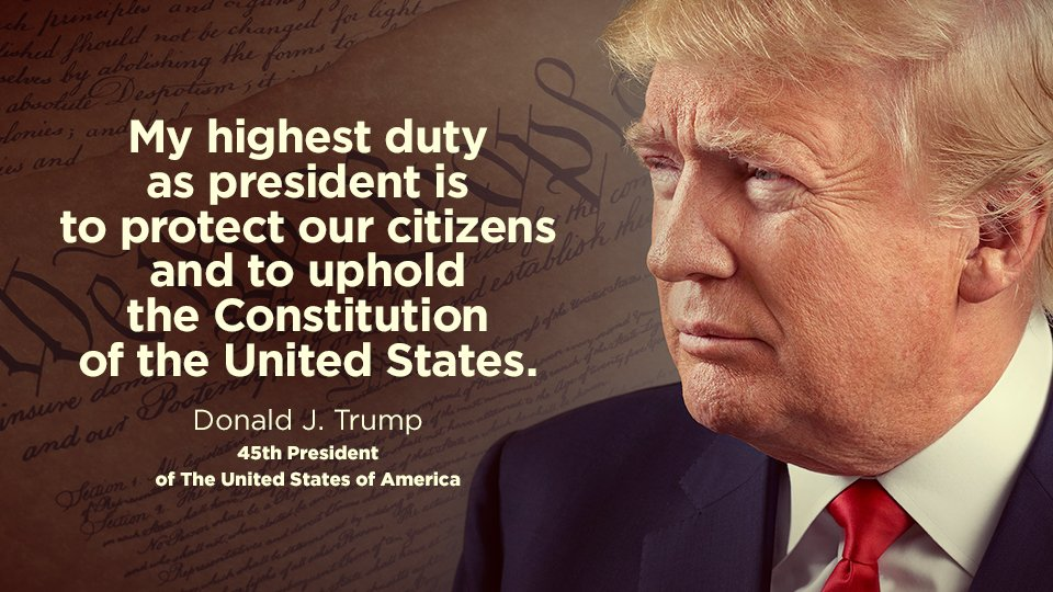 trump-45-pres-uphold-const