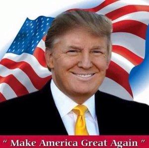 trump-make-american
