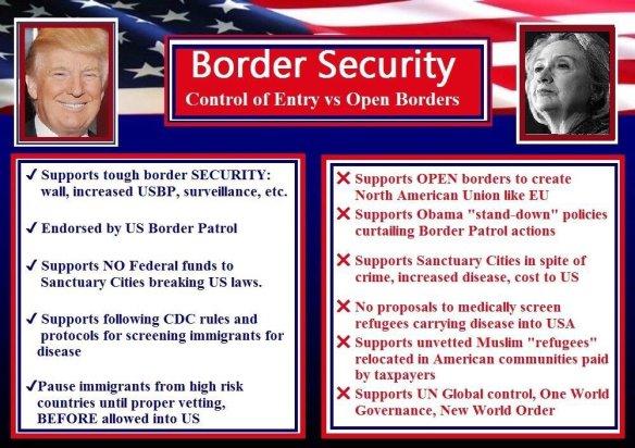 trump-vs-hill-border