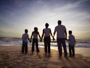 family-happy2