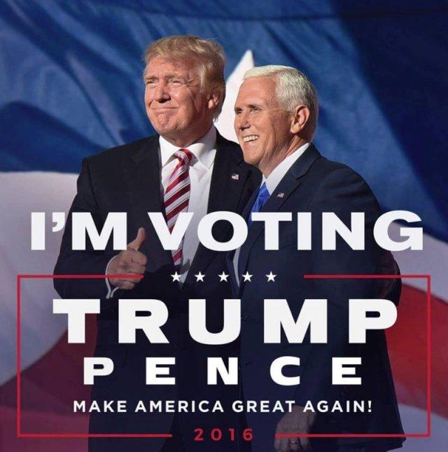 trump-voting-4trump