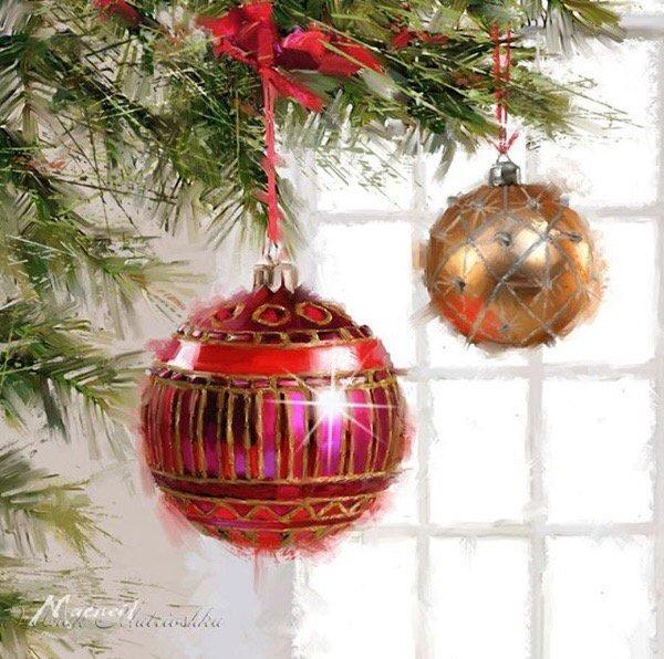 xmas-ornament