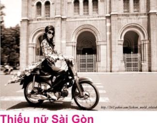 9-sai-gon-3