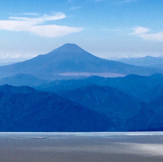 nui Fuji