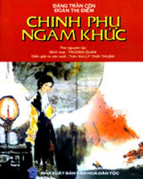 chinh phu ngan