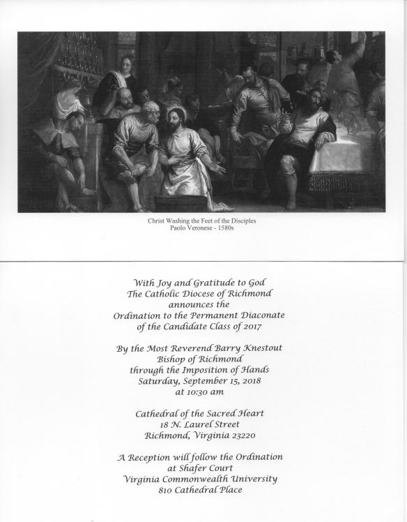 ordination2 001