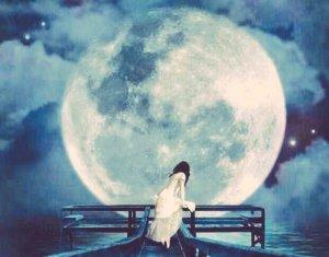 ao trang moon