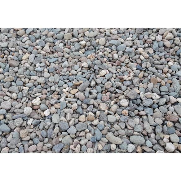 classic-stone-bagged-hd-com-ss-5-64_1000