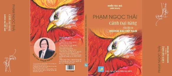 sach PNThai