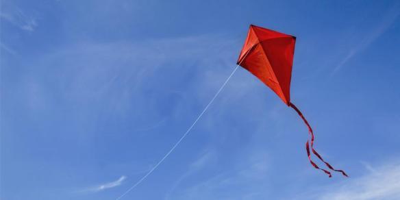 a-kite-a-string-and-a-bridge