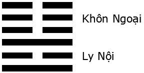 36 ĐỊA HÒA MINH DI (2)