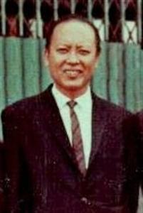 Minh-Ky