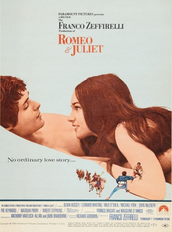 Romeo-and-Juliet-6