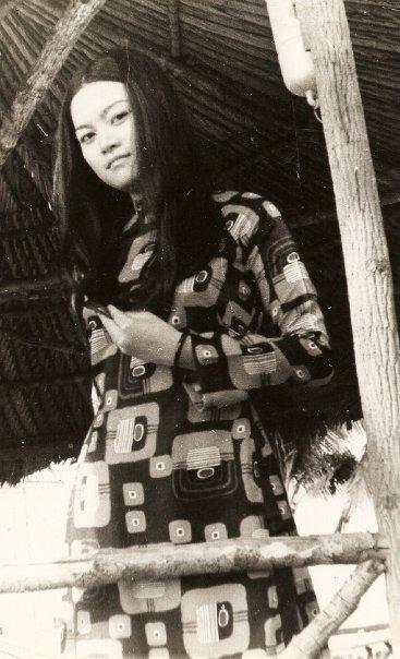 em1971
