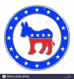 democratic-party-logo-D2X978