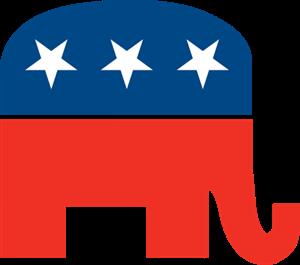 Republican-logo-3611104A7F-seeklogo.com