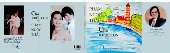 ngocthai1