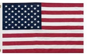 american_dyed_flag