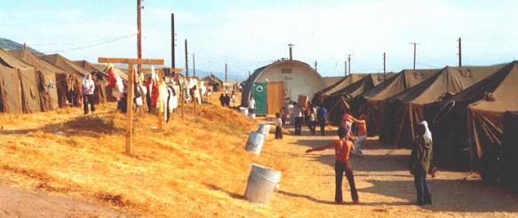 camp 75