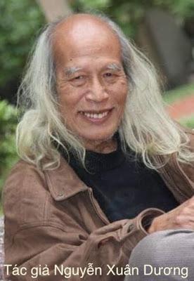 NguyễnXuânDương