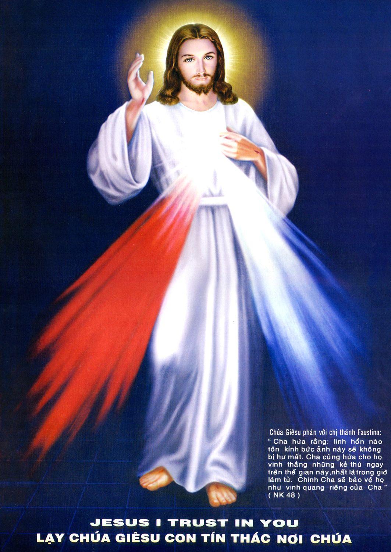 chua jesus 2